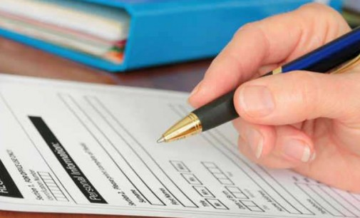 Wisconsin Probate Forms