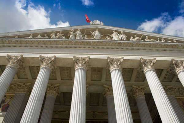 Missouri Probate Courts