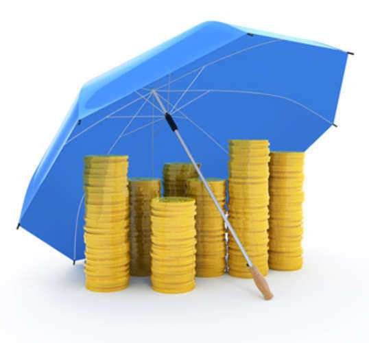Asset Protection at a Glance