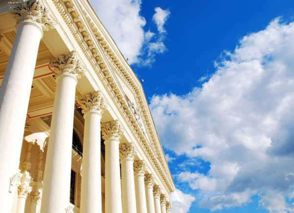 South Carolina Probate Court