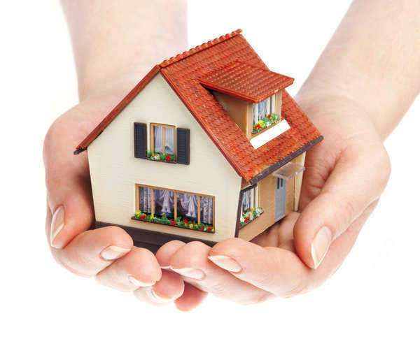 Community Property At A Glance