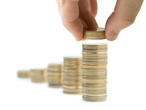 Understanding Tax Deed