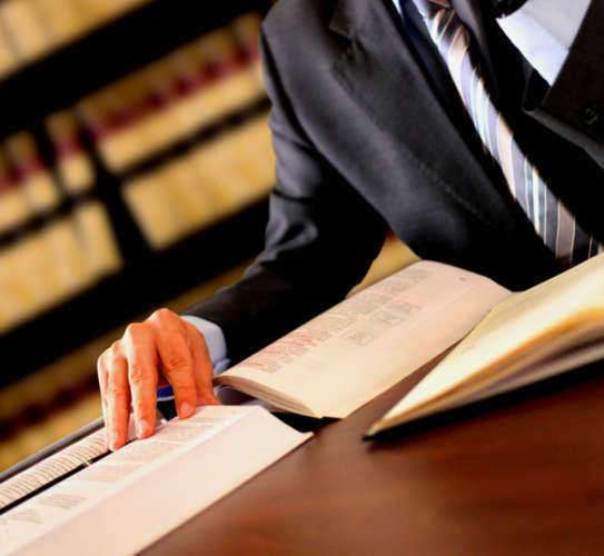 How to Start Probate
