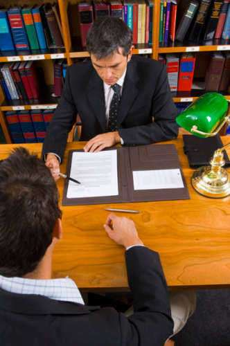How to Deal with Probate