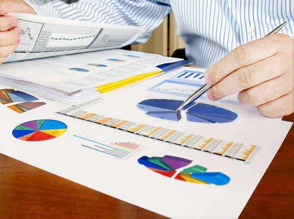 Understanding Return on Assets