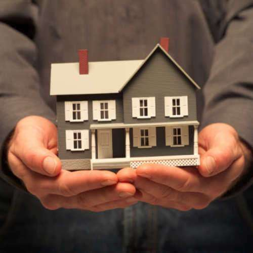 The Quick Facts on a Deed of Trust