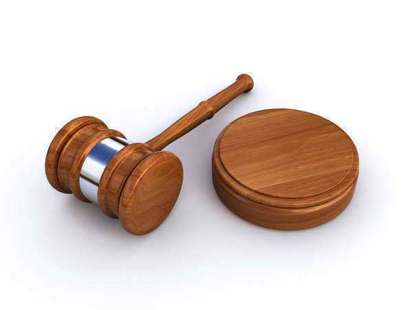 Probate Law At A Glance